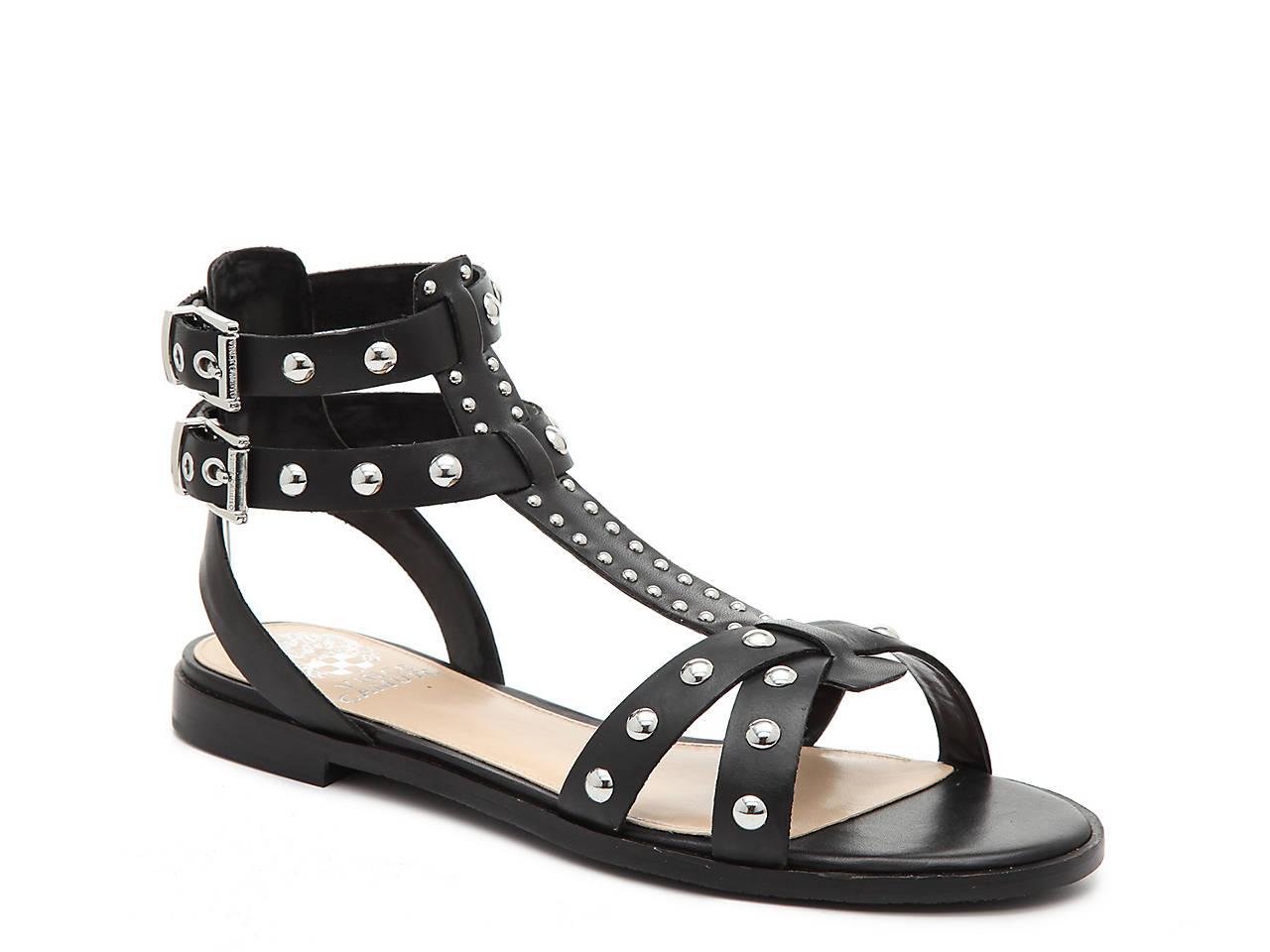 5c569d2e0f4 Vince Camuto Taneli Gladiator Sandal Women s Shoes