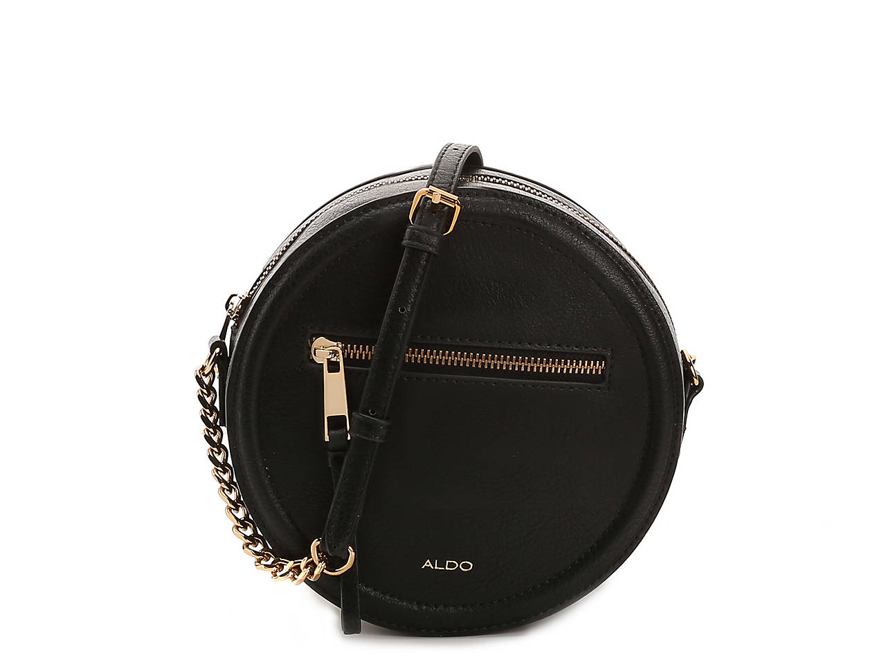 7c53c81e068 Aldo Circus Crossbody Bag Women s Handbags   Accessories
