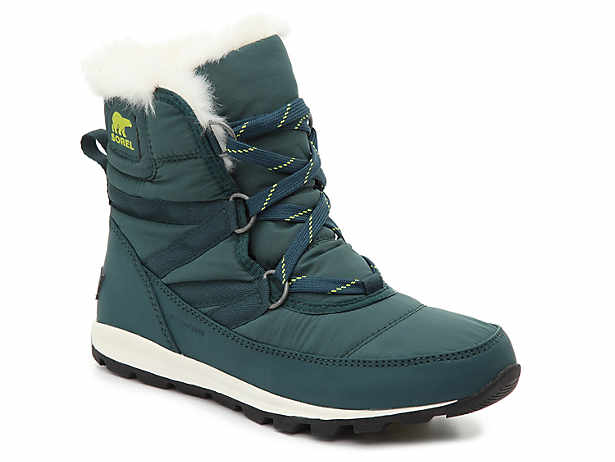 033d9ba6b98d Sorel Shoes