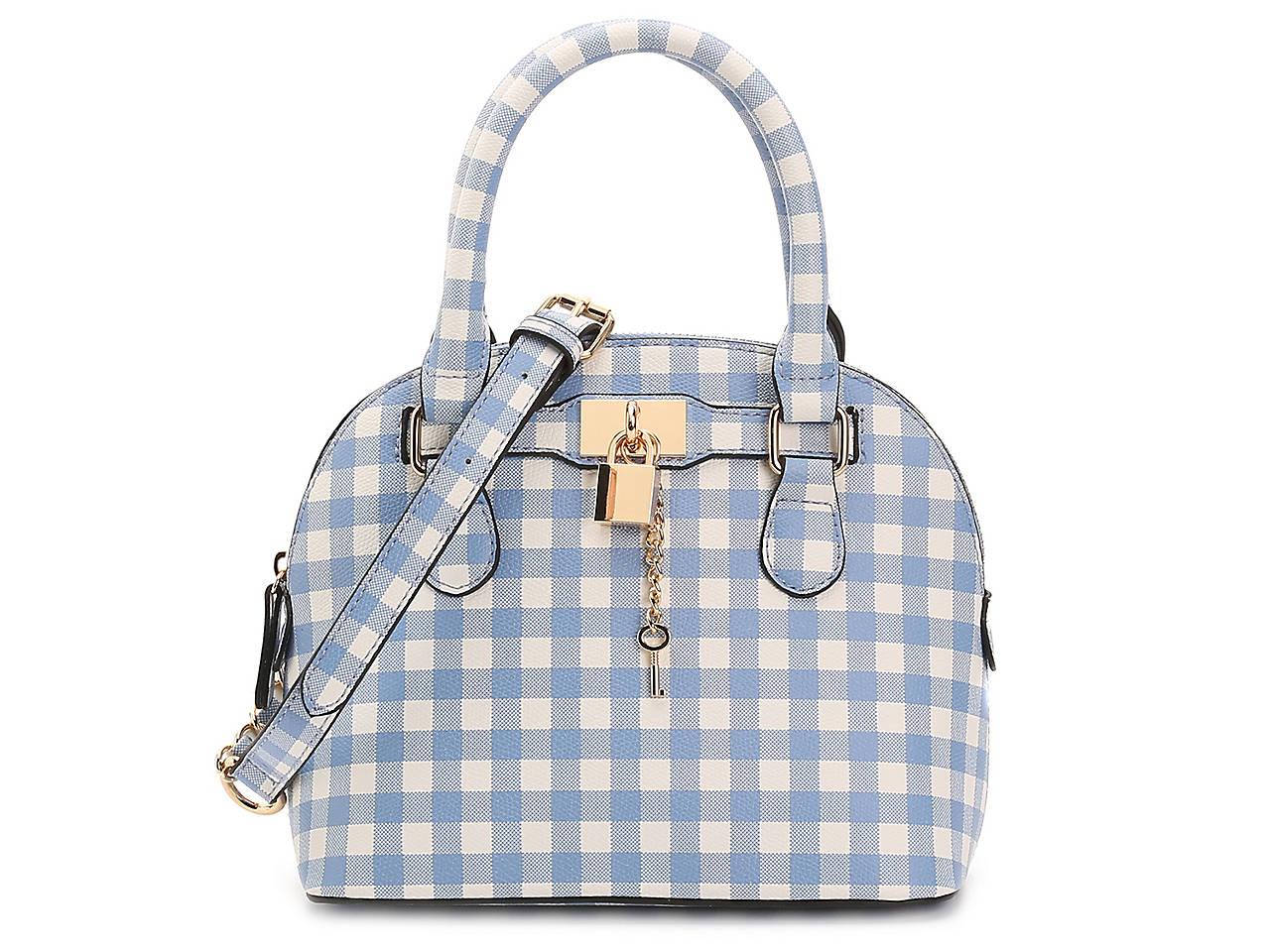 5263f89d517 Aldo Barland Mini Satchel Women s Handbags   Accessories