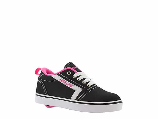 2020 Adidas Cloudfoam Qt Flex Grey Four Utility Black Ic Buy Heelys Perth y Pink Women's adidas Shoes