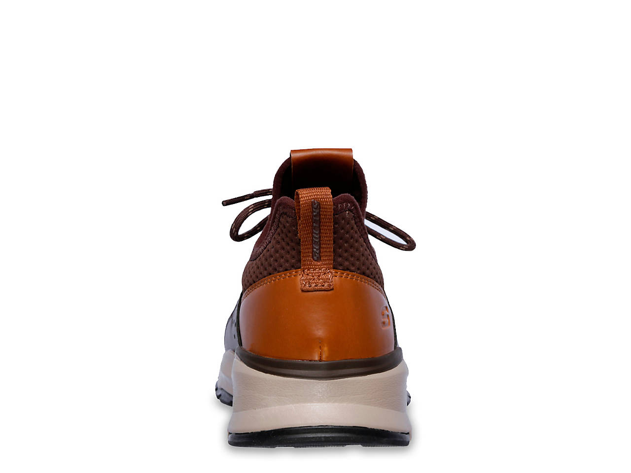 Relven Sneaker Skechers Men's ShoesDSW Hemson thQxrCds