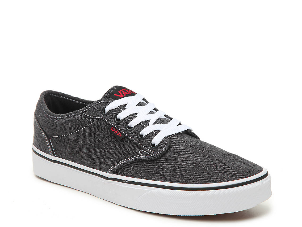 Vans Atwood Sneaker - Men s Men s Shoes  dad4472ca