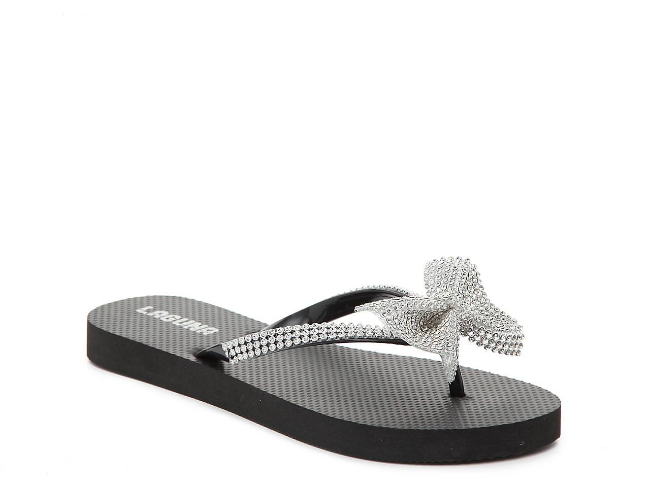 1c09c1a15ea Laguna Babi Flip Flop Women s Shoes