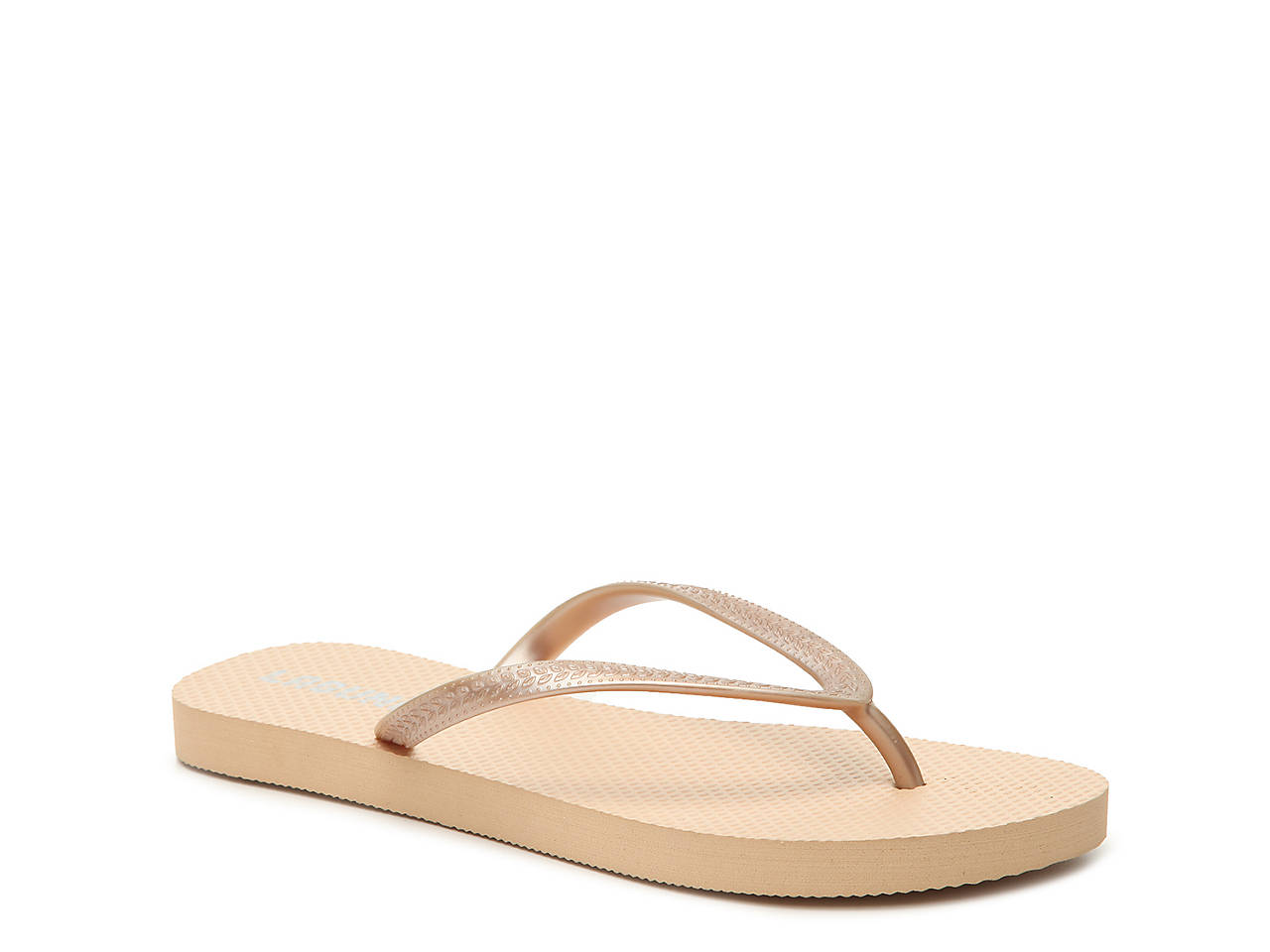 31f1d7ef1d90b Laguna Bali Flip Flop Women s Shoes
