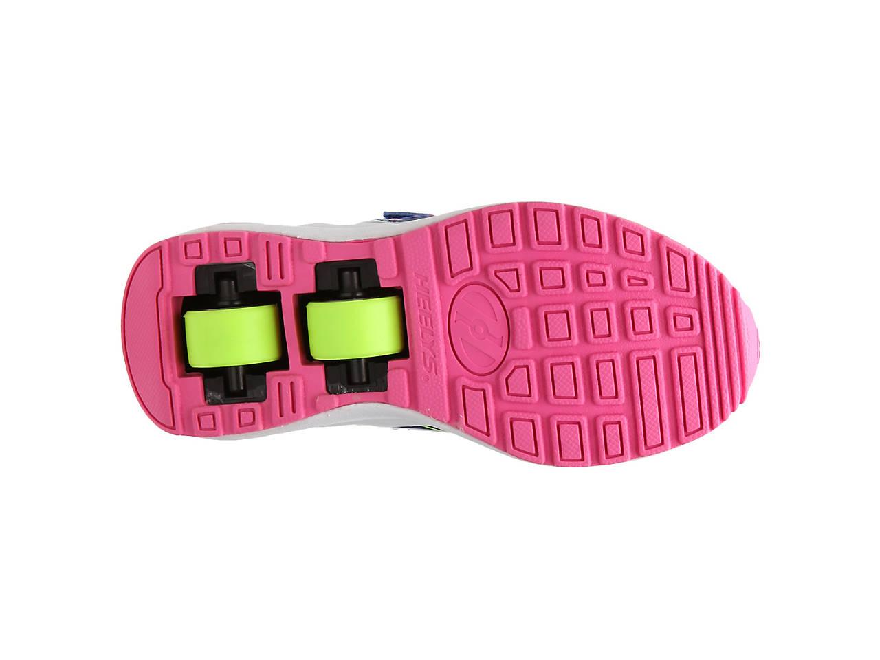 868fc9adf4ced Rise X2 Skate Shoe - Kids'