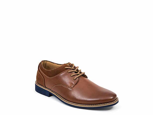 afd6fc9af9c Boys  Dress Shoes
