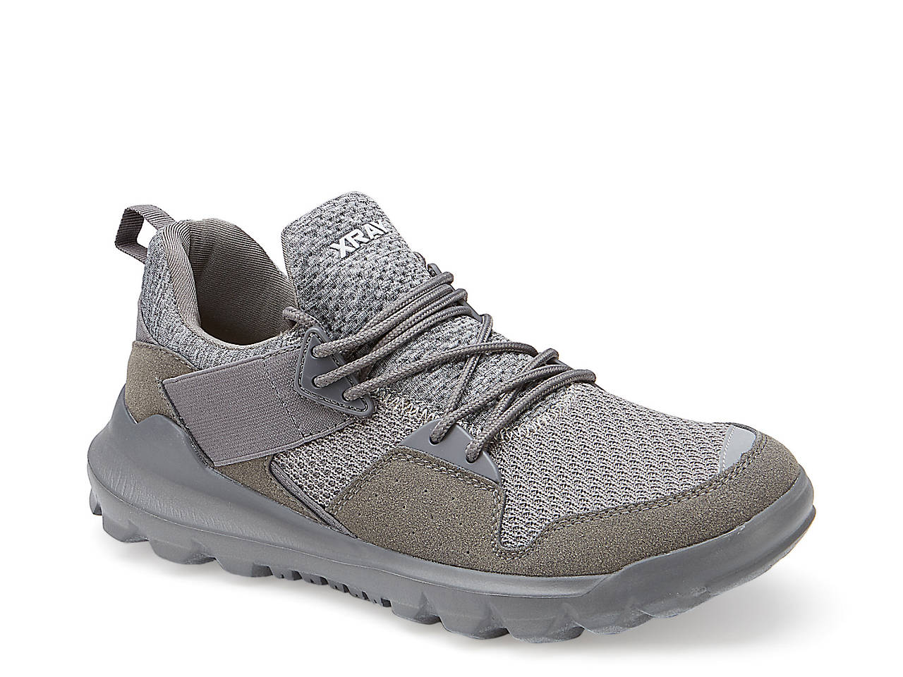 from china for sale Xray Trivor Men's Sneakers tumblr cheap online VqzbyBM