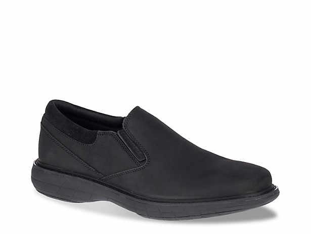 aeb5ceb82 Men s Merrell Shoes