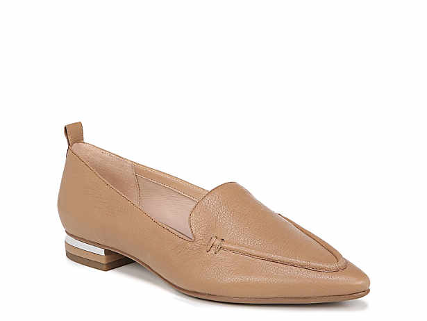 e56d16b782c7 Lucky Brand loafers for Women. Lucky Brand has the. Franco Sarto