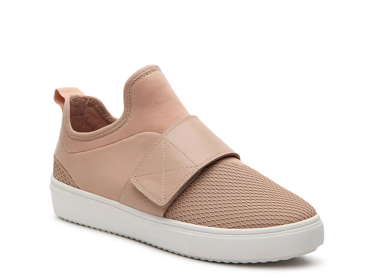 13287ccd3a6 Steve Madden Hanny Sneaker Women s Shoes