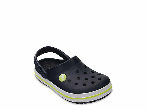 982ab102424 Kids  Clearance and Sale Shoes for Boys and Girls