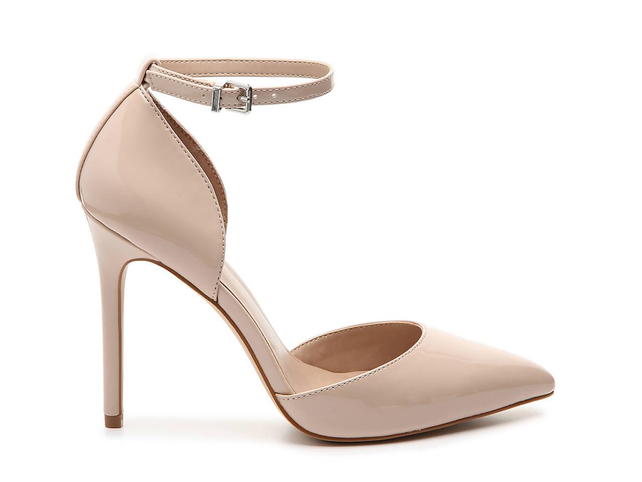 23a537e94e Mix No. 6 Zaliva Pump Women's Shoes | DSW
