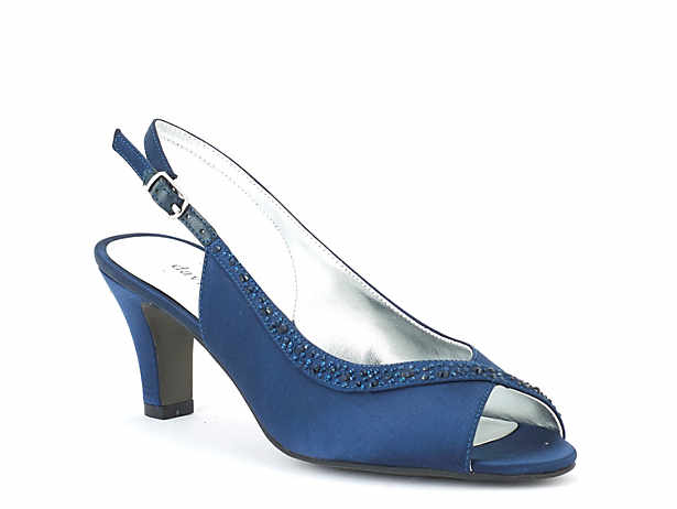 Women s Evening and Wedding Shoes  654d2c3c4