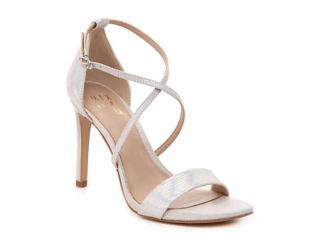 0b18cbf1368 Aldo Melawet Sandal Women s Shoes