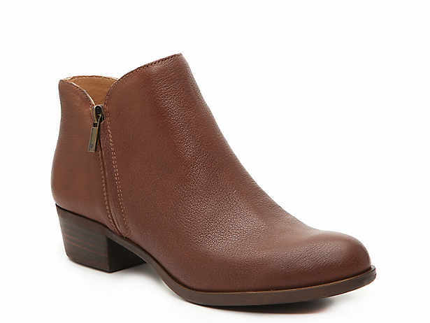 Women S Shoes Boots Sandals Heels Free Shipping Dsw
