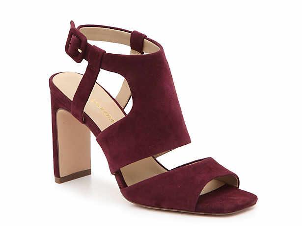 Women s Enzo Angiolini Sandals  c85d9780b