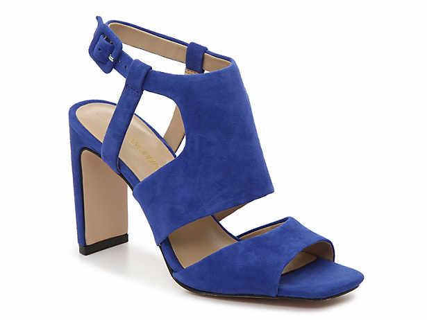 b4e56273ba83 Women s Evening and Wedding Shoes