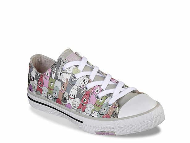 Skechers BOBS Utopia Star Sighting Sneaker Women's Shoes DSW  DSW