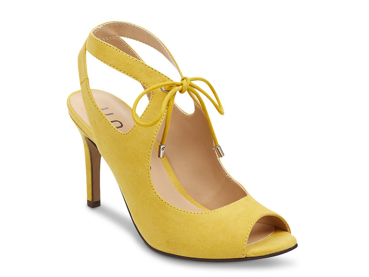 563f283378d7 Unisa Marris Sandal Women s Shoes