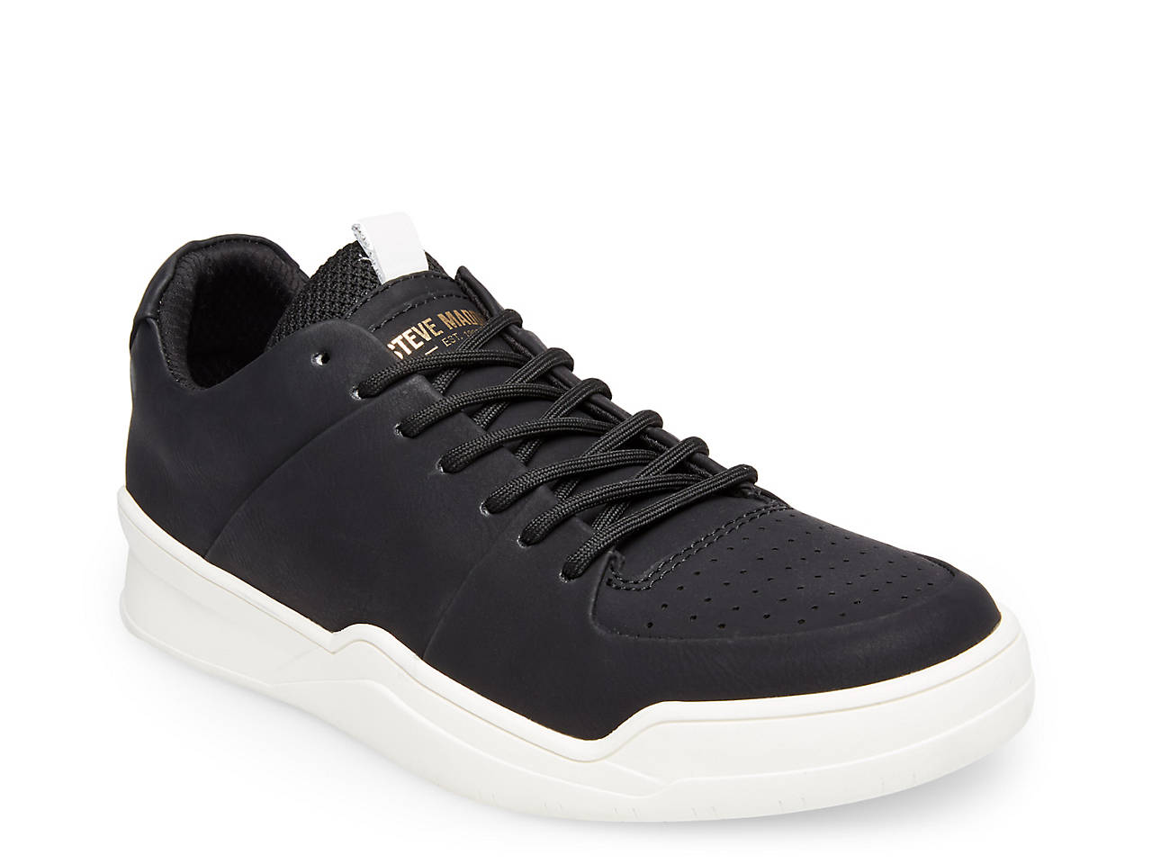 a538b64ae48 Vantage Sneaker