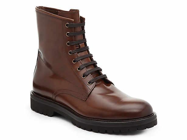 4695ed7b5dd Wolverine Kilometer II Boot Men's Shoes | DSW