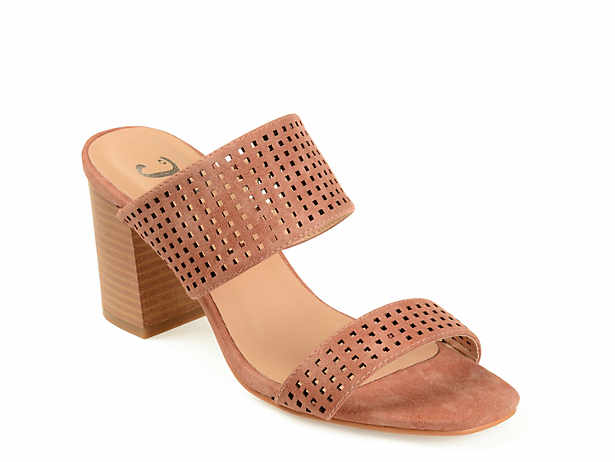 ebae0c136f0 Journee Collection Shoes