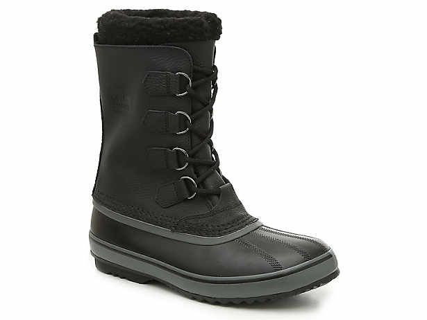 4cf1ec2a801 Sorel Shoes, Boots, Slippers, Winter Boots & Sandals | DSW