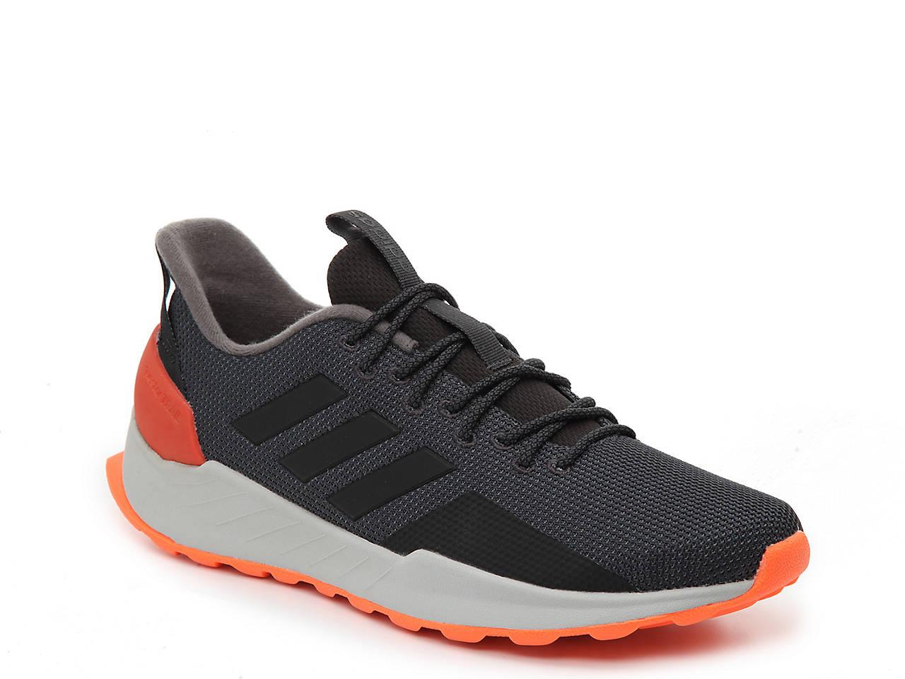 5f980f858c7 adidas Questar Trail Running Shoe - Men s Men s Shoes