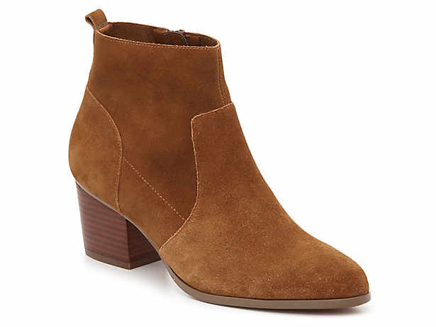 f47a947f2 Madden Girl Aaden Bootie Women's Shoes | DSW