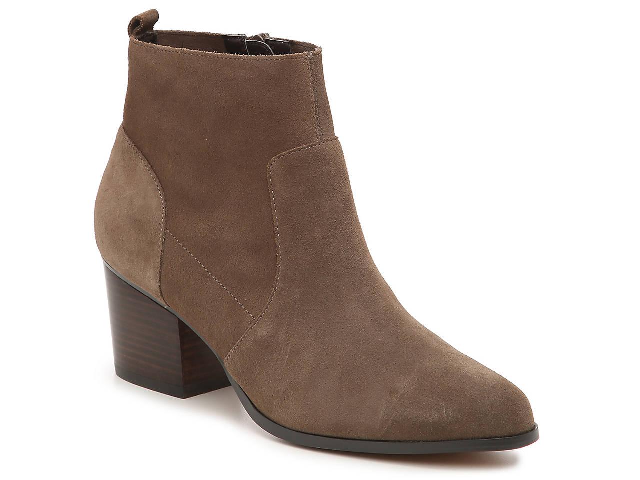 9d8616d795 Crown Vintage Saleen Bootie Women's Shoes | DSW