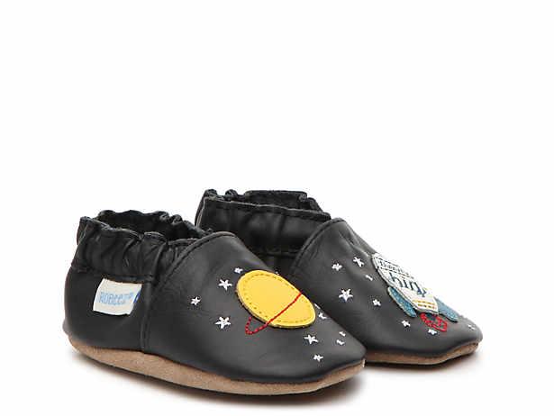 f8af61babaaa Robeez Shoes