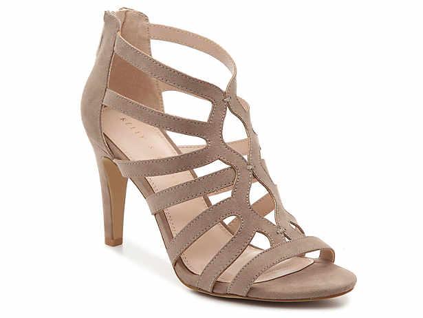 ed76a8d8820 Unisa Jollia Platform Sandal Women s Shoes