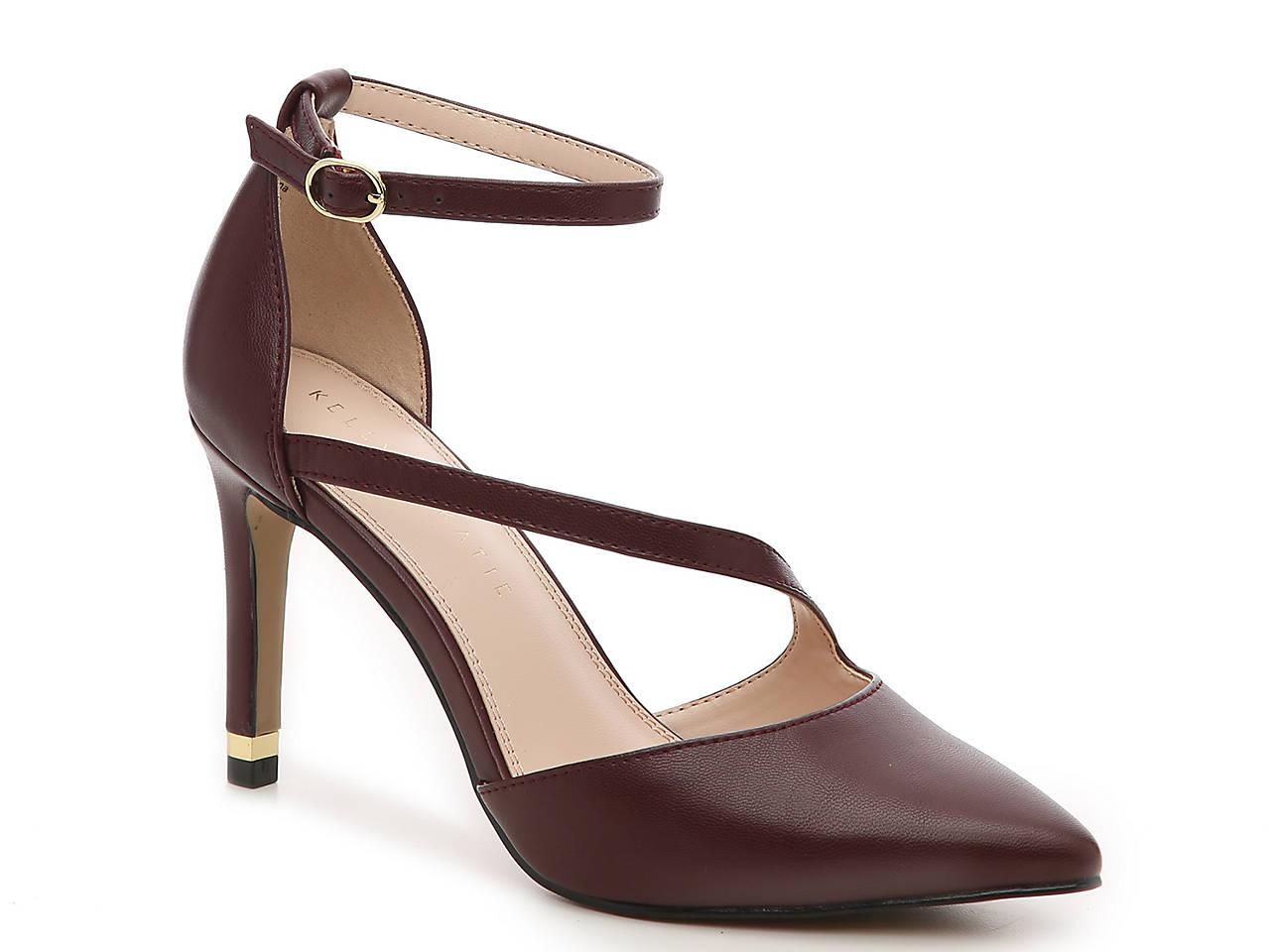 2d477d7ae Kelly & Katie Sevama Pump Women's Shoes | DSW