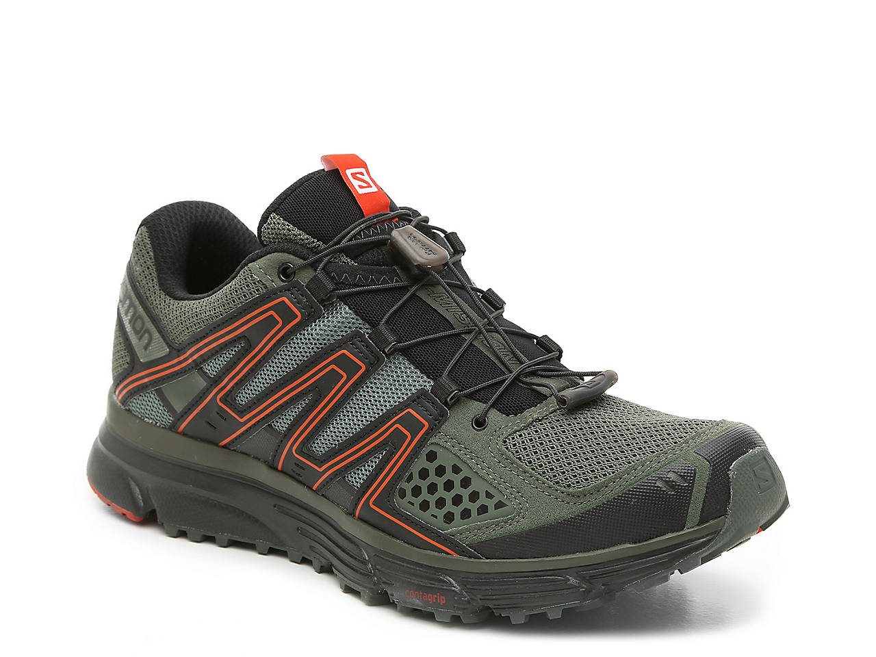 a15b98c9ec8 X-Mission 3 Hiking Shoe