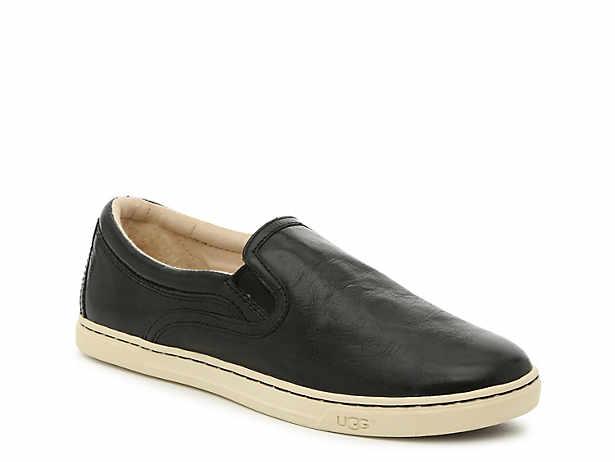 819578430ba UGG Boots
