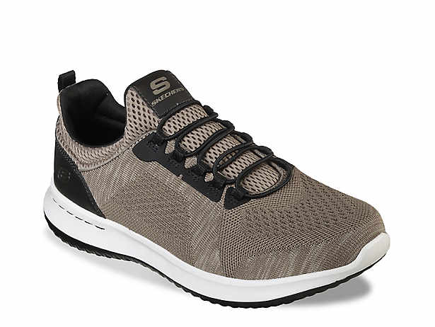 d7fb9e9342719c Skechers Shoes