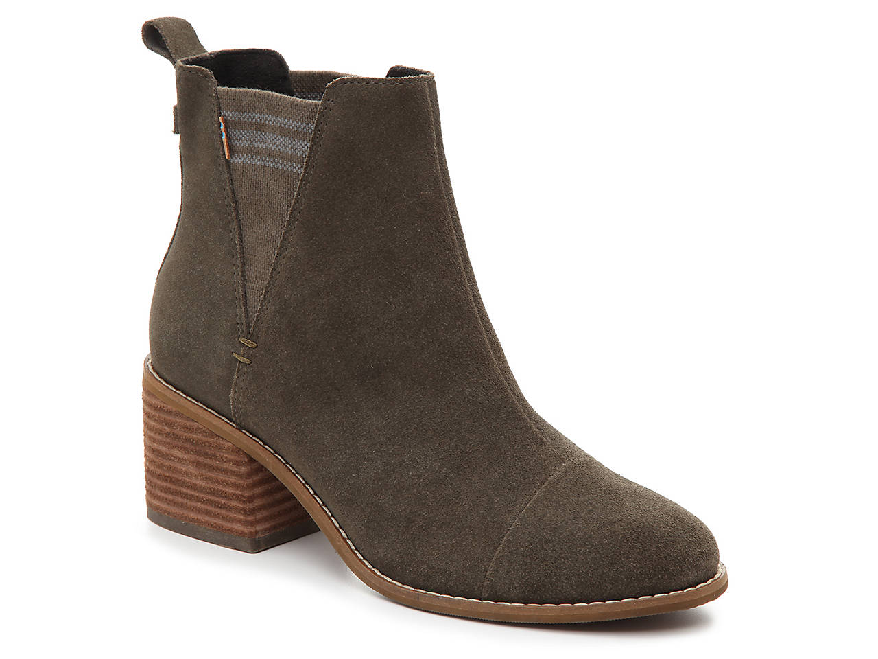 reputable site eed03 90776 Esme Chelsea Boot