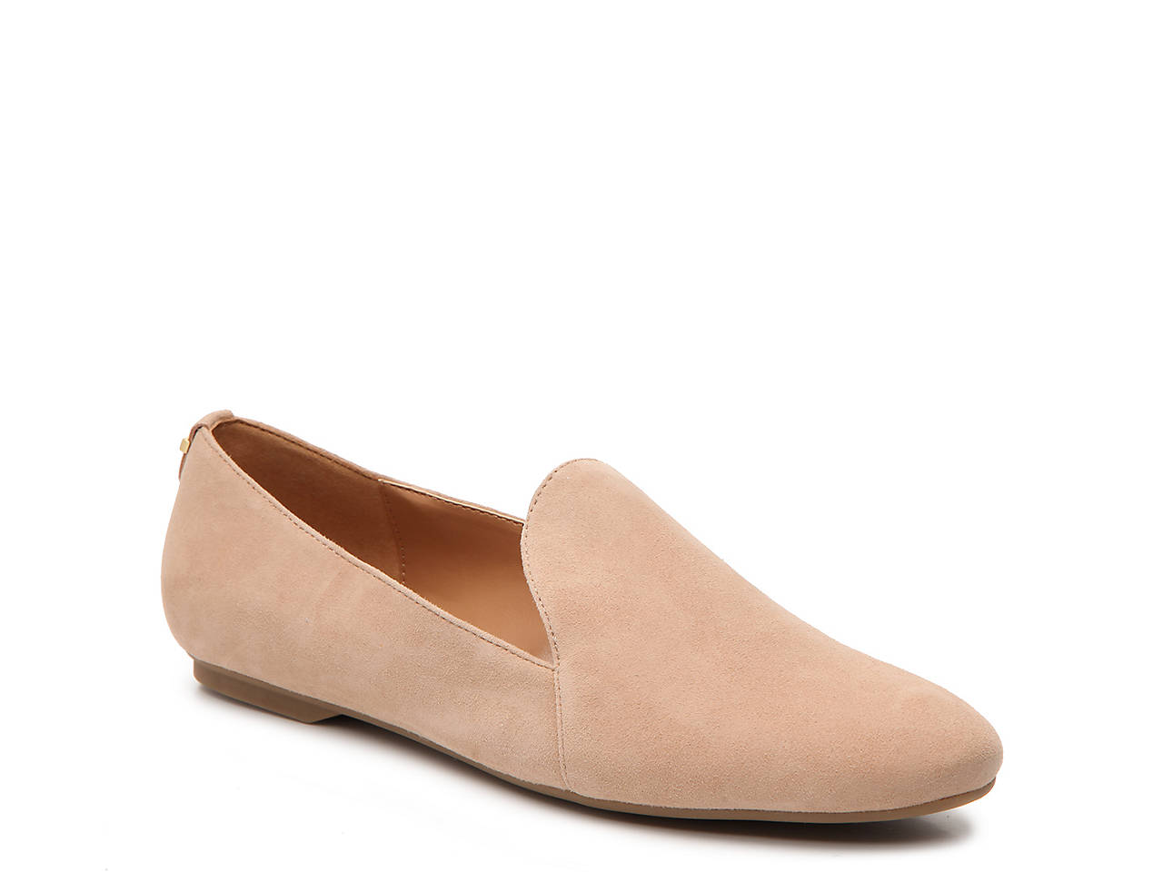 86f55bf23a3bf3 Calvin Klein Orabella Loafer Women s Shoes