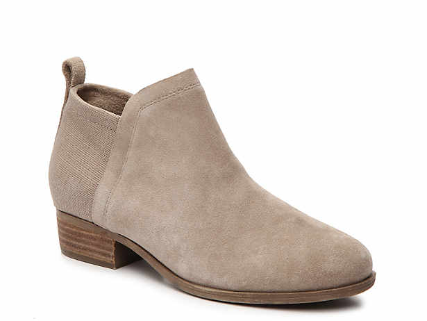 Women S Ankle Amp Bootie Boots Dsw