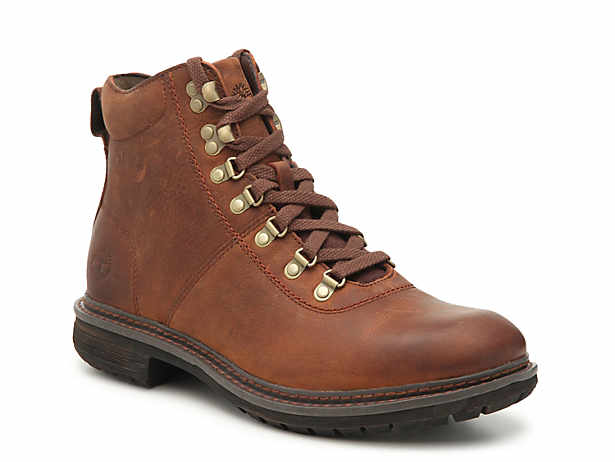569a8058193f Timberland. Logan Bay Alpine Boot