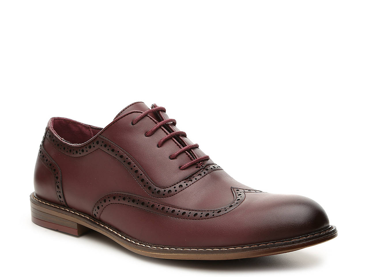 cheap price wiki cheap online Xray Cabaletta Men's Wingtip ... Dress Shoes cheap online store 01vvFNcCE