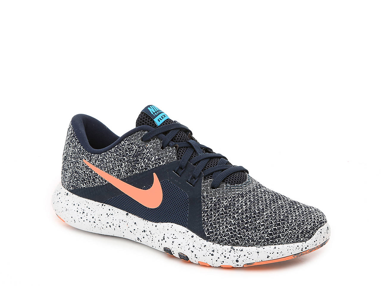Nike Flex Trainer 8 Lightweight Training Shoe - Women s Women s ... 8b4075c2fc