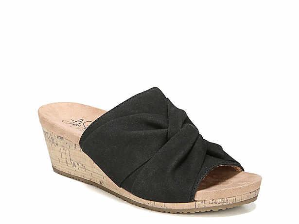 2083d5d164f LifeStride Shoes
