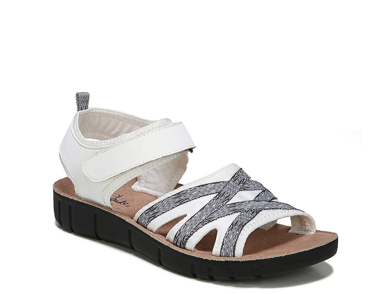 8b36dadab3 LifeStride Juno Sandal Women's Shoes | DSW
