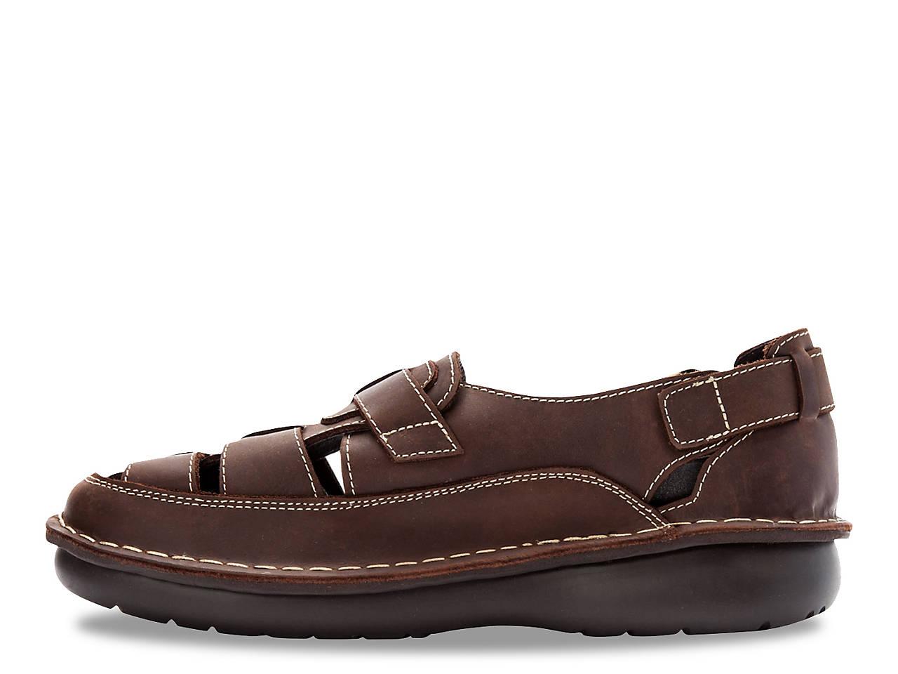 5b9333ca4 Propet Villager Sandal Men s Shoes