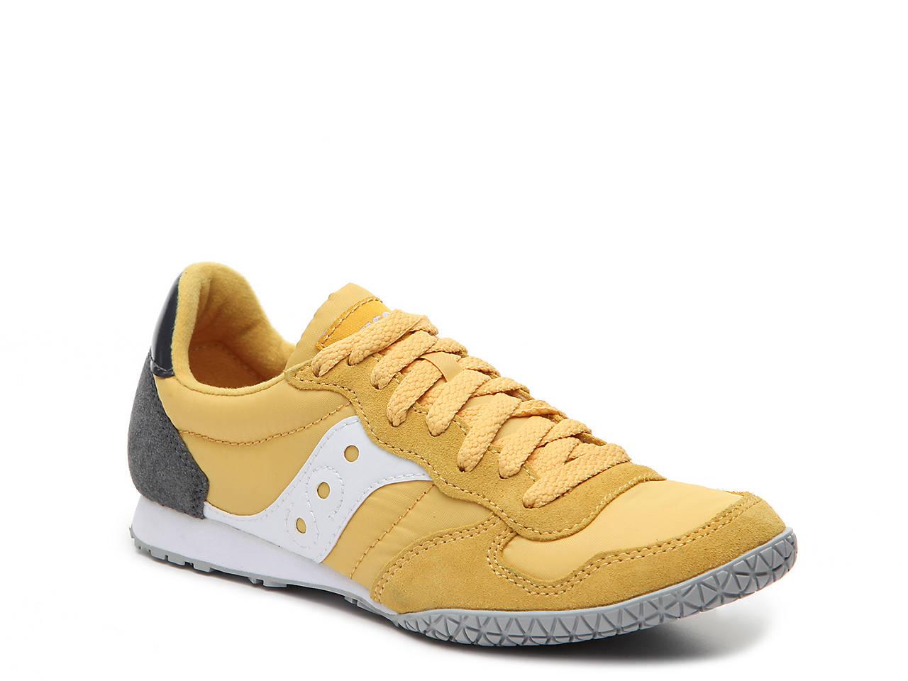 eb5e7e7a0587 Saucony Bullet Sneaker - Women s Women s Shoes