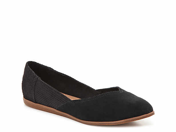 24ac01ef862 TOMS Shoes, Slip-On's, Loafers | Men & Women | DSW