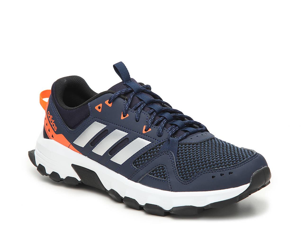 d4deec861 adidas Rockadia Trail Running Shoe - Men s Men s Shoes
