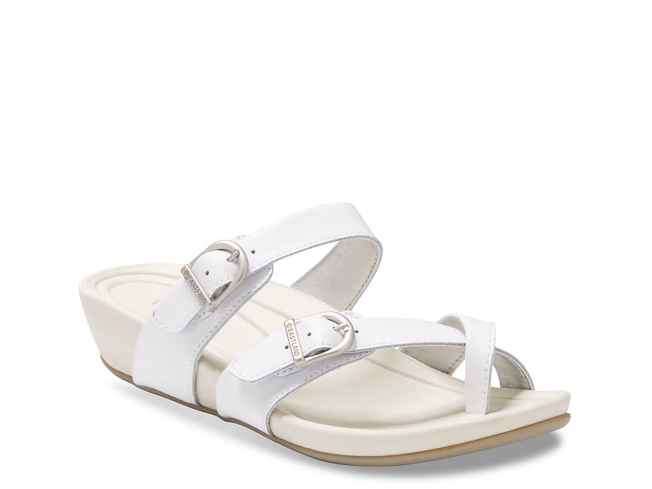 Women's Hampton Slide Sandal